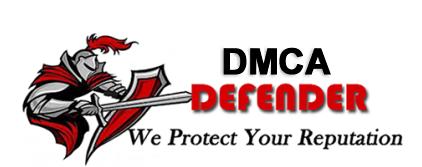 dmca-defender-reputation-management-repair